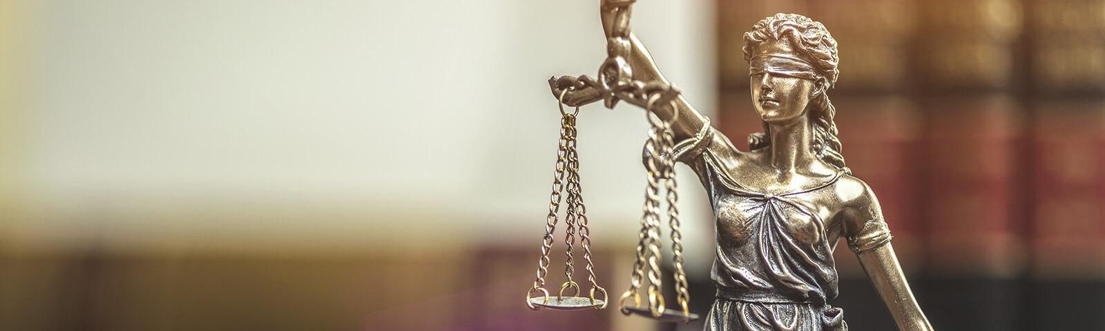 Rechtsanwaltskanzlei für Zivilrecht in Augsburg